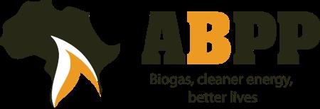 Africa Biogas Partnership Programme logo